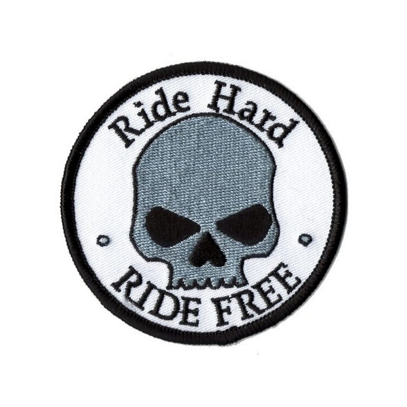 https://bikermania.fr/174-thickbox_default/patch-ecusson-no-club-xl.jpg