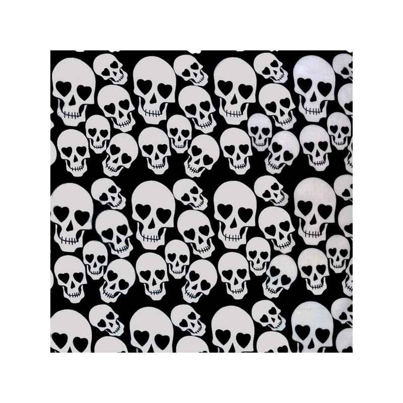 https://bikermania.fr/305-thickbox_default/crane-tete-de-mort-harlequin-racing-skull.jpg