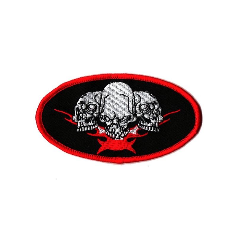 https://bikermania.fr/371-thickbox_default/patch-ecusson-velours-lone-wolf-no-club.jpg