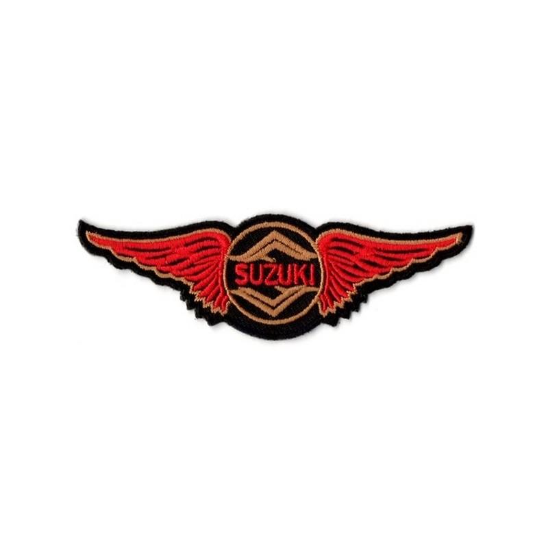 https://bikermania.fr/64-thickbox_default/patch-ecusson-rebel-flag-eagle.jpg