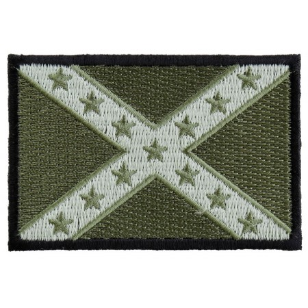 Patch Ecusson Drapeau Biker...